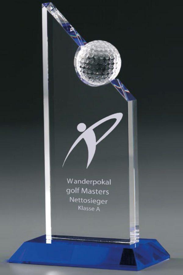 glaspokal-glaspokal-golf-masato-award