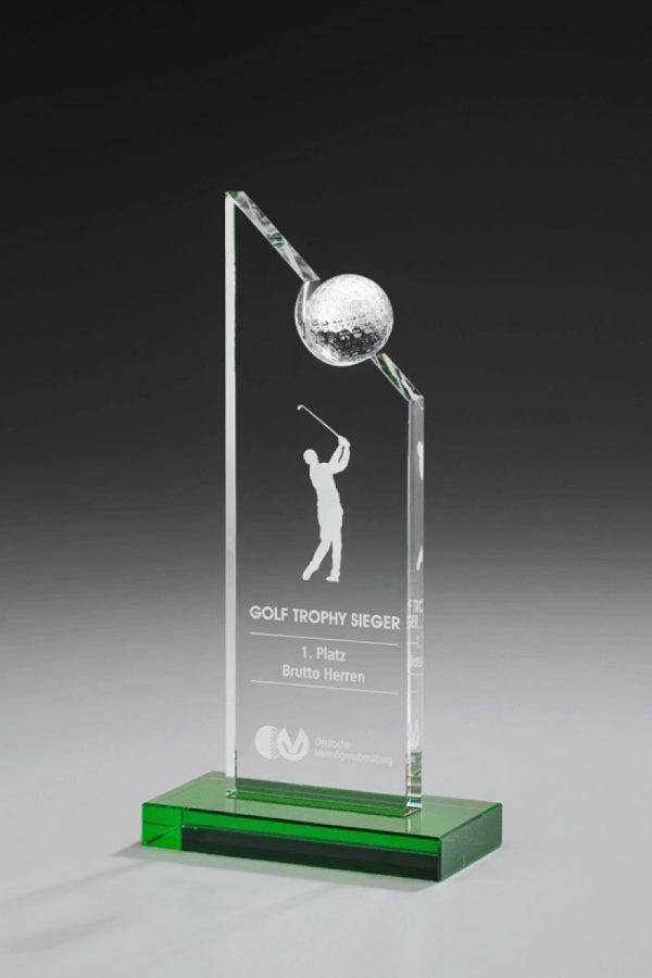 glaspokal-golfpokal-golfsport-award-birdie
