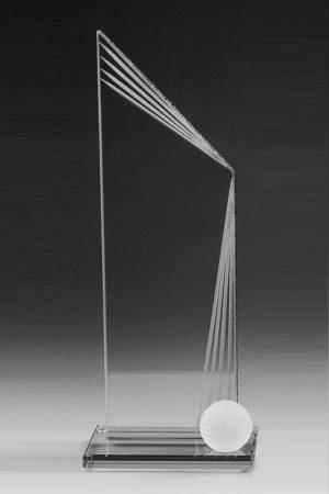 glaspokal-golfpokal-laris-award