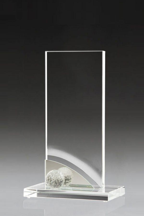 glaspokal-golfpokal-linea-award
