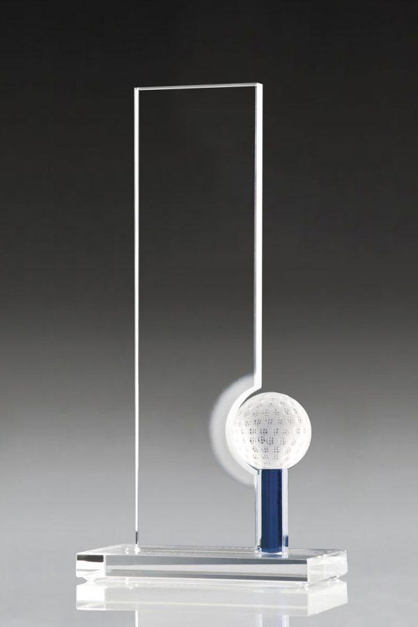 glaspokal-golftrophaee-award-delia