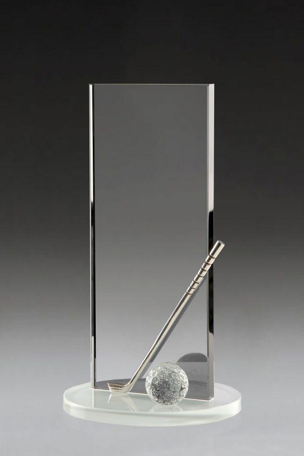 glaspokale-golfpokal-pokal-award-gravur-capi