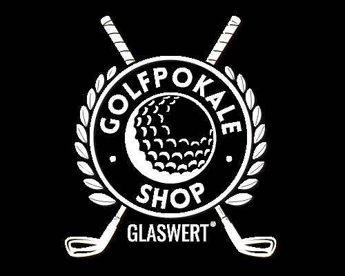 goflpokale-shop-glaspokale-logo-weiss-neu