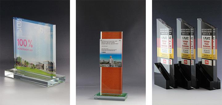 golfpokal-glaspokal-pokalshop-digitaldruck
