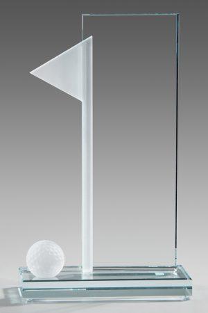 golfpokale-glaspokale-golfaward-gravieren-brix
